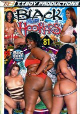 Black Street Hookers 81