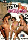 Mandingo's Black Pretty Girls 2