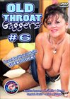 Old Throat Gaggers 6