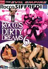 Rocco's Dirty Dreams 6