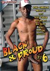 Black And Proud 6