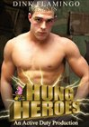 Hung Heroes