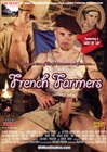 French Farmers