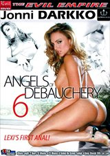 Angels Of Debauchery 6