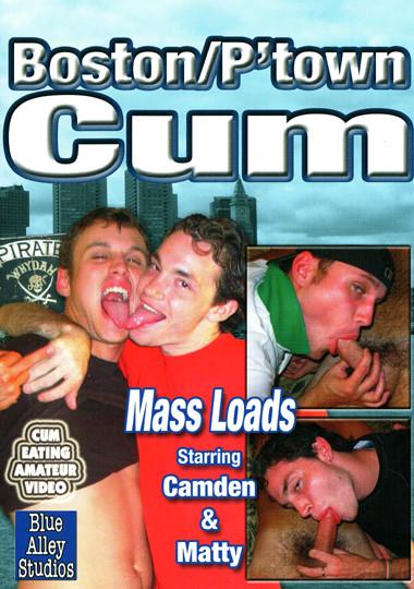 mature amatuer gay blowjob clips