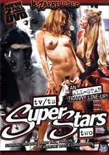 TV-TS Superstars 2