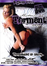 Mistress Of Torment 3