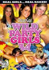 Wild Party Girls 34