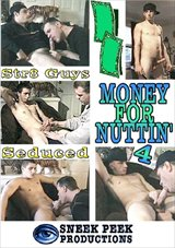 Money For Nuttin' 4