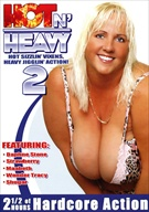 Hot N' Heavy 2
