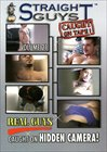 Straight Guys Caught On Tape 21