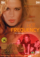 Hot Frequency -Bonus Disc-