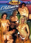 Oldtimers Still Hot And Wet 2