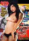Deep Inside Joanna Angel