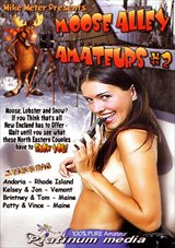 Moose Alley Amateurs 2