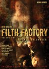 Filth Factory