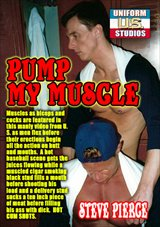 Pump My Muscle