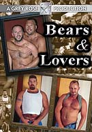 Bears And Lovers