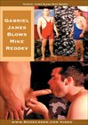 Gabriel James Blows Mike Reddev