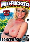 MILF Fuckers 3: Bangin' The Milf Next Door