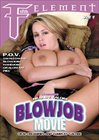 Blowjob Movie