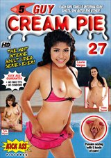 5 Guy Cream Pie 27