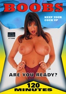 Boobs: Are You Ready