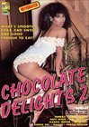 Chocolate Delights 2