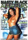 Nasty Black Amateurs 3