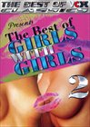 The Best Of Girls With Girls 2