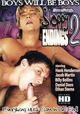 Sloppy Endings 2
