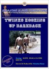 Twinks Hooking Up Bareback