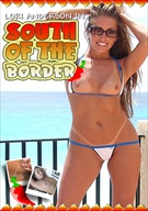 Lori Anderson In South Of the Border