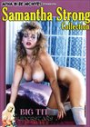 Big Tit Super Stars Of The 80's: Samantha Strong Collection