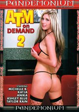 ATM On Demand 2