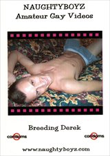 Breeding Derek