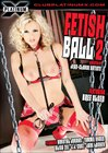 Fetish Ball 2