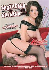 Smothered N' Covered 2