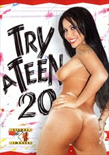 Try A Teen 20