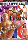 Russian Teen Obsession