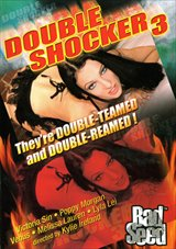 Double Shocker 3