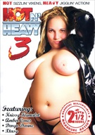 Hot N' Heavy 3