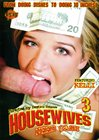Housewives Need Cash 3