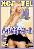 Dripping Creampies 4