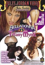 Belladonna Vs Tiffany Mynx Part 2