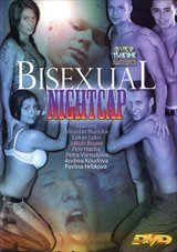 Bisexxual Nightcap