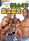 Best Of Black Gang Bang