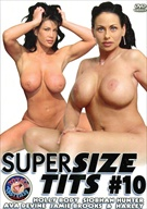 Supersize Tits 10