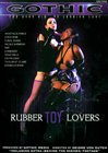 Rubber Toy Lovers