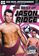 The Best Of Jason Ridge